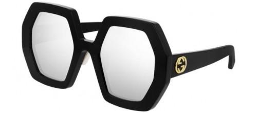 Gucci GG0772S 005 FK