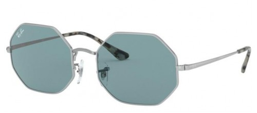 Ray-Ban  OCTAGON RB 1972 9197/56