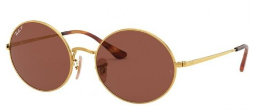 Ray-Ban  OVAL RB 1970 9147/AF