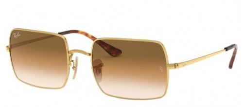 Ray-Ban  RECTANGLE RB 1969 9147/51