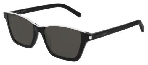 Saint Laurent SL 365 DYLAN 002 A