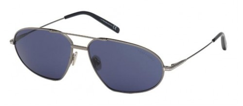 Tom Ford BRADFORD FT 0771 08V A