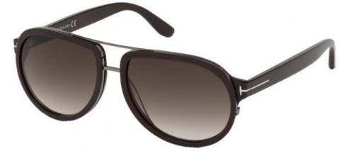 Tom Ford GEOFREY FT 0779 48B B