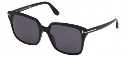 Tom Ford FAYE -02 FT 0788 01A