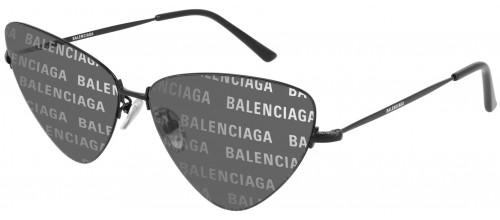 Balenciaga BB0148S 001 A