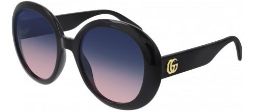 Gucci GG0712S 002 FJ