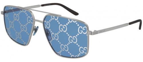 Gucci GG0941S 004 LO
