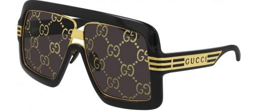 Gucci GG0900S 001 YN