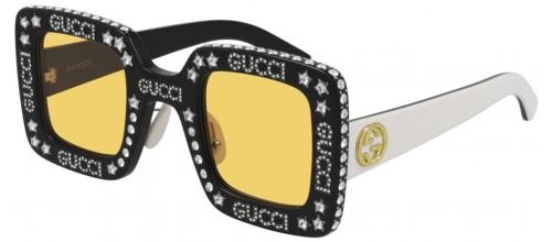 Gucci GG0780S 008 QE