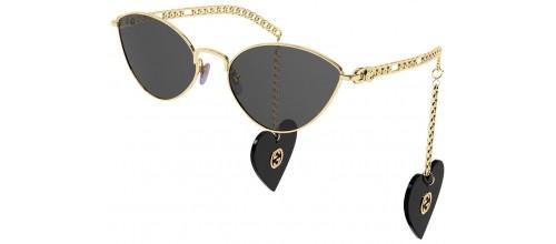 Gucci GG0977S 001 HL
