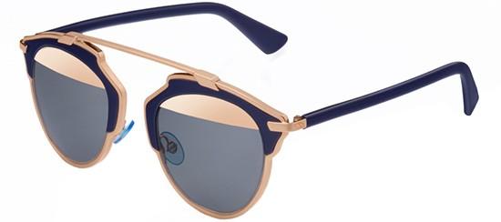 d809f5849415 Christian Dior DIOR SO REAL цвет U5W ZJ - Солнцезащитные очки ...
