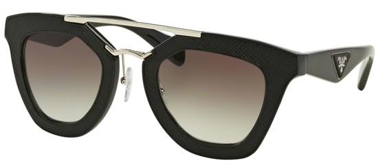 dd3ef0a1997a Очки Prada купить мужские и женские солнцезащитные очки Прада ...