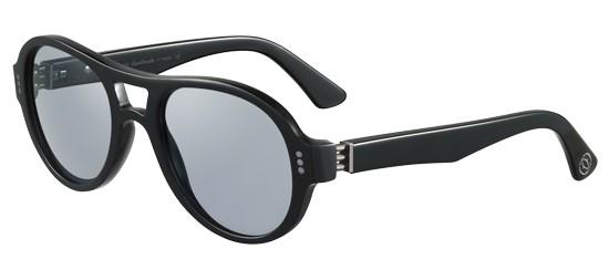 Круглые мужские солнцезащитные очки фото