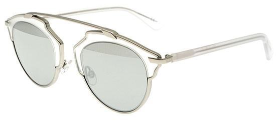 8312f74c8c56 Christian Dior DIOR SO REAL цвет RMR LR - Солнцезащитные очки ...