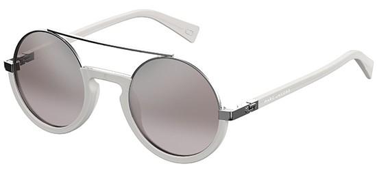 Marc Jacobs MARC 217 S цвет VK6 IC - Солнцезащитные очки ... 9ed0219dec1c