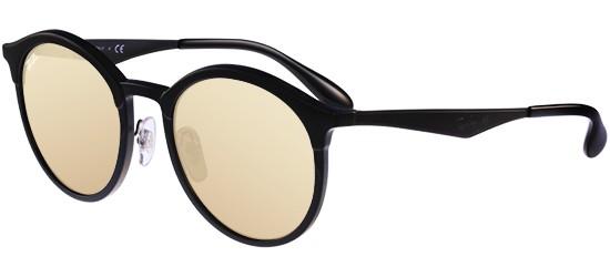Ray-Ban EMMA RB 4277 цвет 601 5A - Солнцезащитные очки оригинальные ... 3b070ca80be8