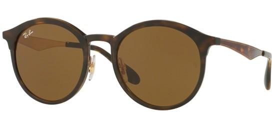 Ray-Ban EMMA RB 4277 цвет 6283 73 - Солнцезащитные очки оригинальные ... 6ad665473238