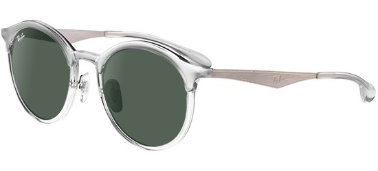 Ray-Ban EMMA RB 4277 цвет 6323 71 - Солнцезащитные очки оригинальные ... 38215a351eaf