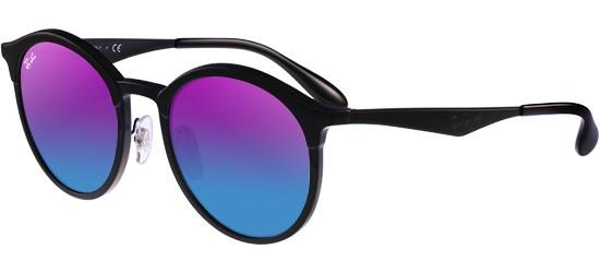 Ray-Ban EMMA RB 4277 цвет 6324 B1 - Солнцезащитные очки оригинальные ... 9839bac98dbc