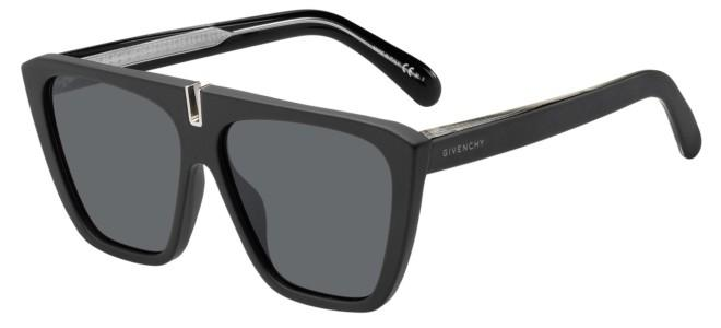Givenchy - GIVENCHY REVEAL GV 7109/S, Ge: Buy Online at