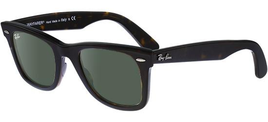 ... Ray-Ban  ORIGINAL WAYFARER RB 2140. Солнцезащитные очки ORIGINAL  WAYFARER RB 2140 5f52f85dae5