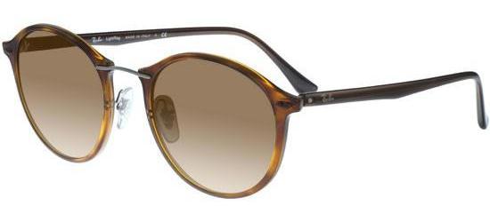 01c5ea0a5f0 Ray-Ban ROUND RB 4242 цвет 6201 13 - Солнцезащитные очки ...