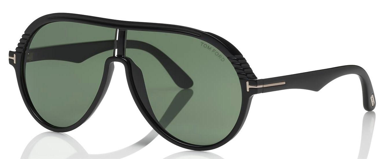 Invu B2122E Солнцезащитные очки купить в оптике «Глазастик»