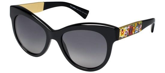 Солнцезащитные очки дольче габбана официальный сайт